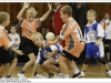 turnaj-mini_2006_rpr__8-11-2014-_5