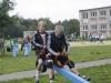 mlazacib_horka_31-8-14-_7