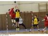 stadorost_prerov__25-10-2014-_5