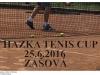 Hazka-tenis-cup-16_25.6.2016-_150