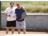Hazka-tenis-cup-16_25.6.2016-_151