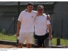 Hazka-tenis-cup-16_25.6.2016-_152