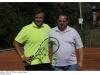 Hazka-tenis-cup-16_25.6.2016-_153