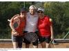 Hazka-tenis-cup-16_25.6.2016-_154