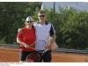 Hazka-tenis-cup-16_25.6.2016-_155