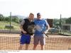 Hazka-tenis-cup-16_25.6.2016-_157