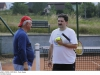 Hazka-tenis-cup-16_25.6.2016-_163