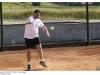 Hazka-tenis-cup-16_25.6.2016-_176