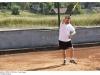 Hazka-tenis-cup-16_25.6.2016-_178