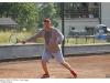 Hazka-tenis-cup-16_25.6.2016-_181