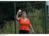 Hazka-tenis-cup-16_25.6.2016-_185