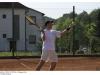 Hazka-tenis-cup-16_25.6.2016-_190