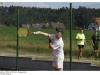 Hazka-tenis-cup-16_25.6.2016-_192