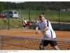 Hazka-tenis-cup-16_25.6.2016-_194