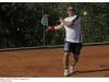 Hazka-tenis-cup-16_25.6.2016-_196
