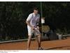 Hazka-tenis-cup-16_25.6.2016-_198