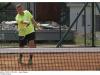 Hazka-tenis-cup-16_25.6.2016-_205