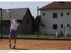 Hazka-tenis-cup-16_25.6.2016-_207