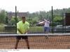 Hazka-tenis-cup-16_25.6.2016-_210