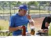 Hazka-tenis-cup-16_25.6.2016-_214