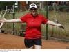 Hazka-tenis-cup-16_25.6.2016-_216