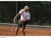 Hazka-tenis-cup-16_25.6.2016-_219