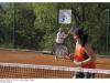 Hazka-tenis-cup-16_25.6.2016-_221