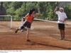Hazka-tenis-cup-16_25.6.2016-_223
