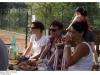 Hazka-tenis-cup-16_25.6.2016-_225