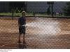 Hazka-tenis-cup-16_25.6.2016-_226