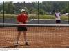 Hazka-tenis-cup-16_25.6.2016-_229
