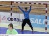 Stadorost_Zubri-B__18.9.2016-_73