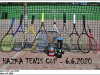Hazka_Tenis_Cup_6.6.20_1