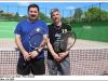 Hazka_Tenis_Cup_6.6.20_101