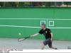 Hazka_Tenis_Cup_6.6.20_123