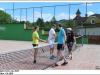 Hazka_Tenis_Cup_6.6.20_147