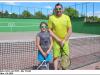 Hazka_Tenis_Cup_6.6.20_158