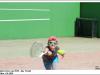 Hazka_Tenis_Cup_6.6.20_165