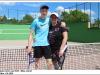 Hazka_Tenis_Cup_6.6.20_20