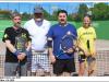 Hazka_Tenis_Cup_6.6.20_213