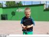 Hazka_Tenis_Cup_6.6.20_216