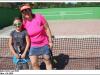 Hazka_Tenis_Cup_6.6.20_219