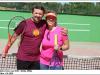 Hazka_Tenis_Cup_6.6.20_233