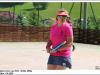 Hazka_Tenis_Cup_6.6.20_245