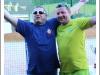 Hazka_Tenis_Cup_6.6.20_287