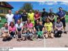 Hazka_Tenis_Cup_6.6.20_3