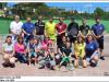 Hazka_Tenis_Cup_6.6.20_4