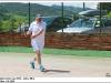 Hazka_Tenis_Cup_6.6.20_64