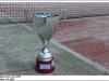 Hazka_Tenis_Cup_6.6.20_9