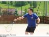 Hazka_Tenis_Cup_6.6.20_102